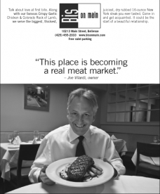 bisonmain_meatmarketad.indd